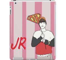 GOT7 Junior  iPad Case/Skin