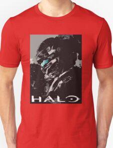 Halo Guardians T-Shirt