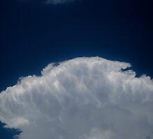 Cloud by MONIGABI