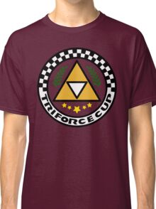 Triforce Cup Classic T-Shirt