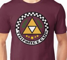 Triforce Cup Unisex T-Shirt