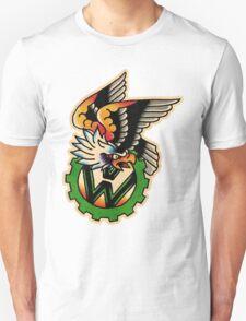 Vdub 30 Unisex T-Shirt