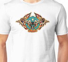 Vdub 32 Unisex T-Shirt