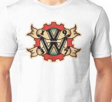 Vdub 36 Unisex T-Shirt