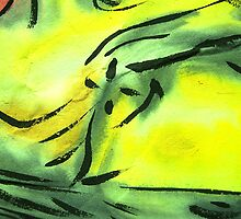sketch#11... by banrai