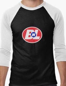 Buy N Large Men's Baseball ¾ T-Shirt