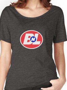 Buy N Large Women's Relaxed Fit T-Shirt