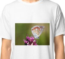 Common blue Classic T-Shirt