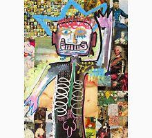 Hello Basquiat! Unisex T-Shirt