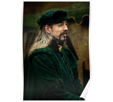 The Nobleman Poster