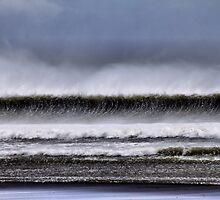 High Seas by KateMatheson