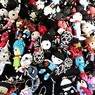 A Collection by DEB CAMERON