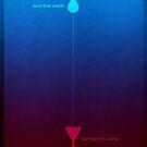 Word: John (Water to Wine) by Jim LePage