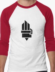 The Hunger Games - Hand (Light Version) T-Shirt
