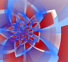 Portals Shade Palette by sstarlightss
