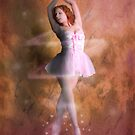 Ballet by shall