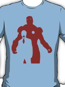 IronSTArk T-Shirt