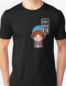 Sansa Unisex T-Shirt