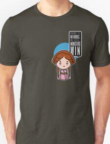 Sansa T-Shirt