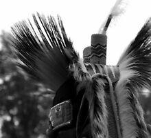 Native Pride by GraffitiSky