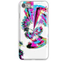 The Gate To Orion iPhone Case/Skin