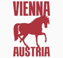 VIENNA-3 by IMPACTEES