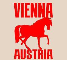 VIENNA-3 Women's Relaxed Fit T-Shirt