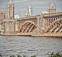 longfellow in color by apsjphotography
