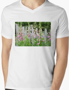 Foxglove & Fence T-Shirt