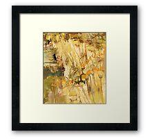 """""""Sweet Spring"""" Framed Print"""