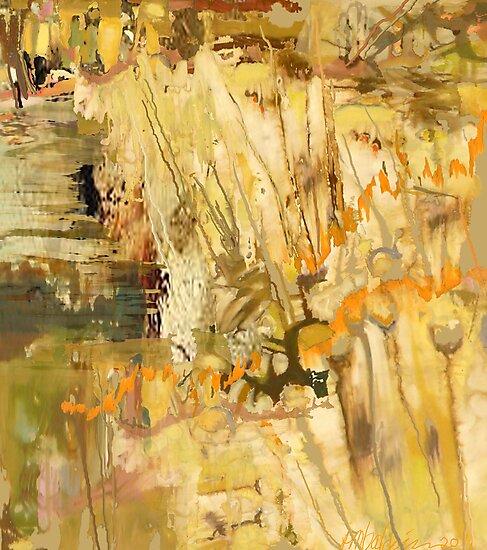 """Sweet Spring"" by Patrice Baldwin"