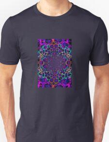 Spectral Inverse T-Shirt