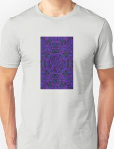 Psychedelic Inversion T-Shirt