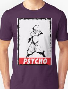 PSYCHO KID BUU T-Shirt