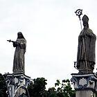 Cebu 2011 by teenspirit