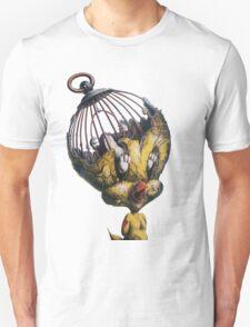 Tweety Unisex T-Shirt