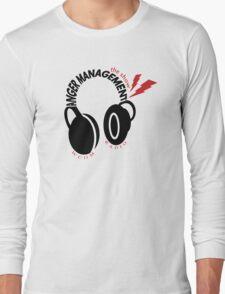 Anger Management: The Show T-Shirt