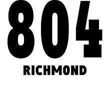 804 Richmond by GiftIdea