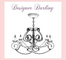 Designer Darling Kids Clothes