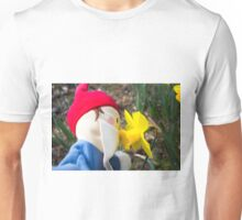 Scented Gnome Unisex T-Shirt