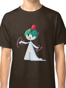 Emotion Pokemon Classic T-Shirt