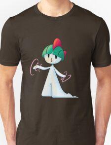 Emotion Pokemon Unisex T-Shirt