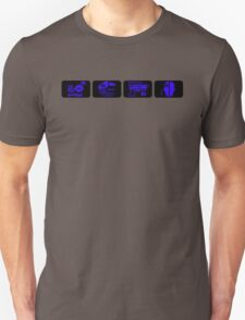 System Shock 2 T-Shirt