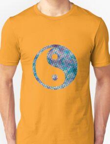 Mermaid Bloom T-Shirt