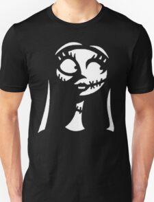 Sally - Nightmare before Christmas T-Shirt