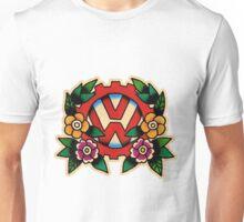 Vdub 25 Unisex T-Shirt