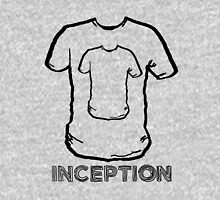 INCEPTION - Three levels down Unisex T-Shirt