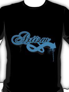 ARTISM T-Shirt