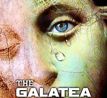 The Galatea by Bob Bello