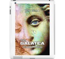 The Galatea iPad Case/Skin